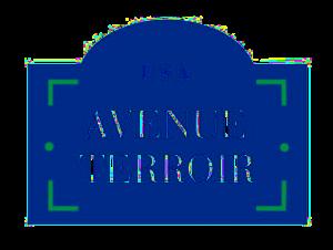 Avenue_terroir