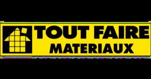 Tout_faire_materiaux
