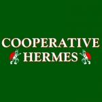 coop hermes