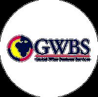 gwbs-200x198
