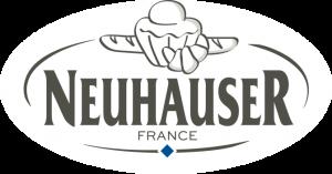 neuhauser-logo