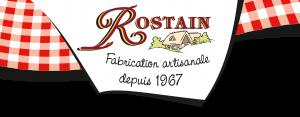 rostain